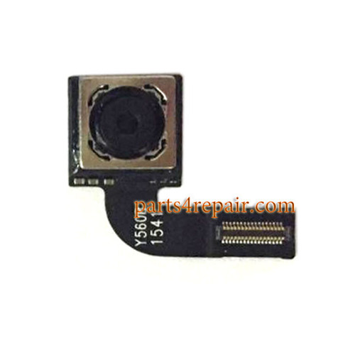 Back Camera Flex Cable for Huawei Nexus 6P