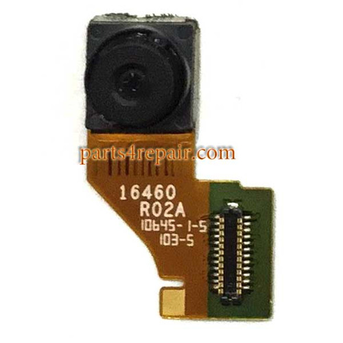 Front Camera Flex Cable for Motorola Moto X Style XT1572 XT1575