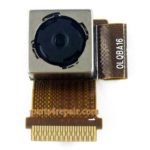 Back Camera for HTC Desire 626