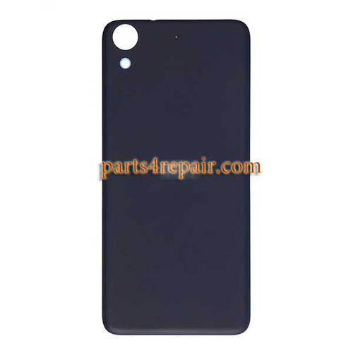 Back Cover for HTC Desire 626 -Blue