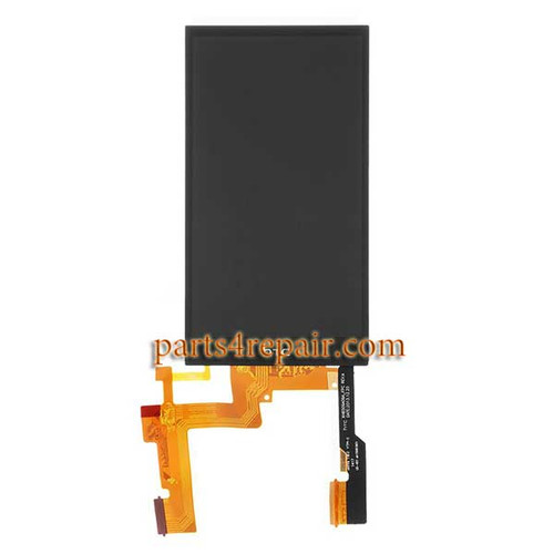 Complete Screen Assembly for HTC One M8s