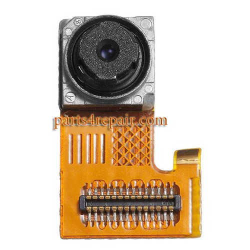 Front Camera Flex Cable for Huawei Nexus 6P