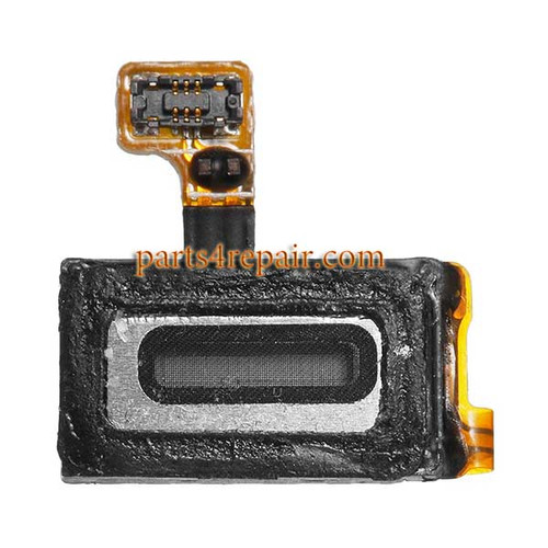 Earpiece Speaker Flex Cable for Samsung Galaxy S7 Edge All Versions