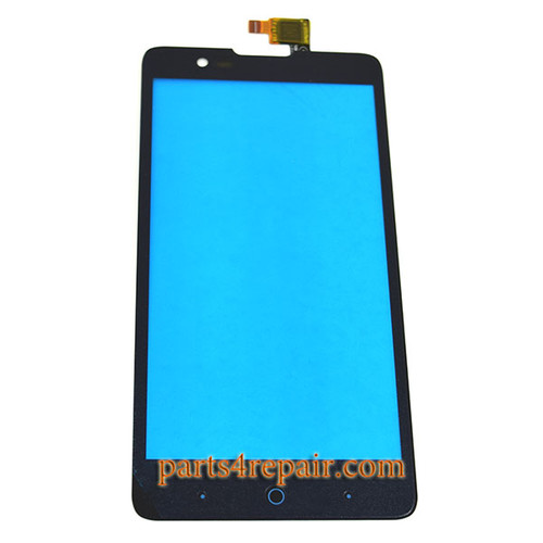 Touch Screen Digitizer for ZTE Blade L3 Plus