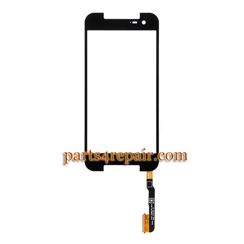 Touch Screen Digitizer for HTC Butterfly 2 -Black
