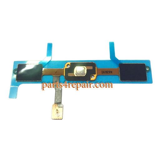 Sensor Flex Cable for Samsung Galaxy J3 (2016) All Versions