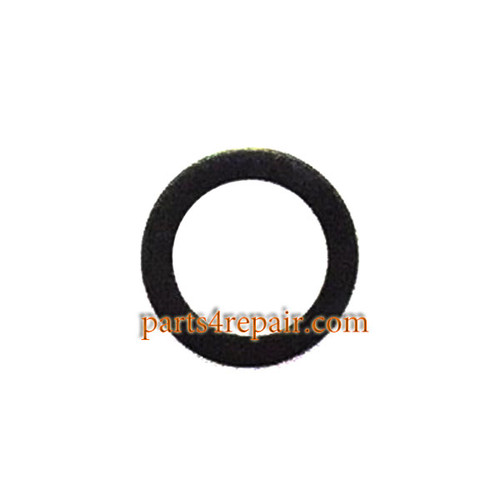 Camera Lens with Adhesive for LG V10