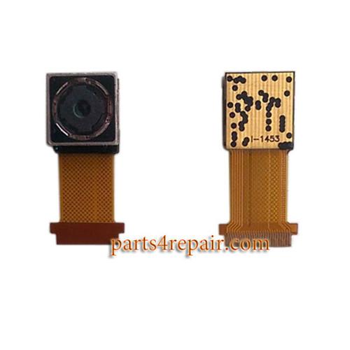 Back Camera for HTC Desire 826