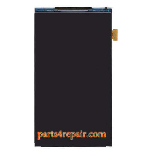 LCD Screen for Samsung Galaxy On7