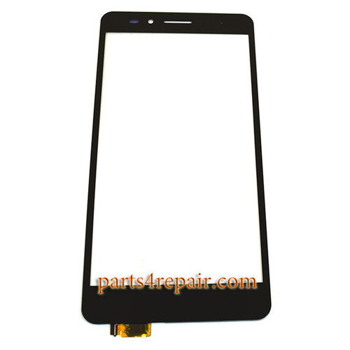 Touch Screen Digitizer for Huawei Honor 5X -Black