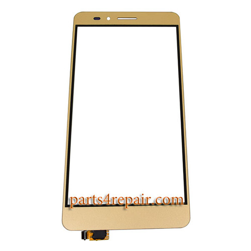 Touch Screen Digitizer for Huawei Honor 5X -Gold