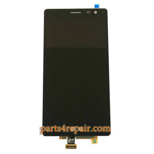 Complete Screen Assembly for LG Zero H650