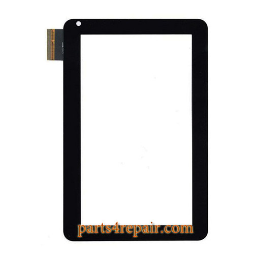 "7"" Touch Screen Digitizer for Acer Iconia B1-720"
