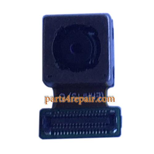 Back Camera for Samsung Galaxy Grand Prime G530