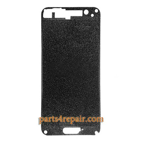 Front Housing Adhesive for HTC One A9