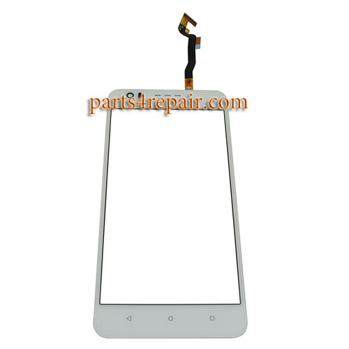 Touch Screen Digitizer for HTC Desire 825 -White