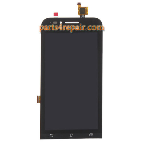 Complete Screen Assembly for Asus Zenfone ZC451TG