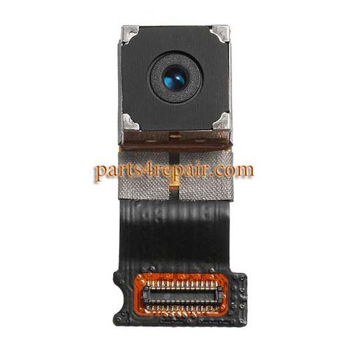 Back Camera for BlackBerry Leap Z20