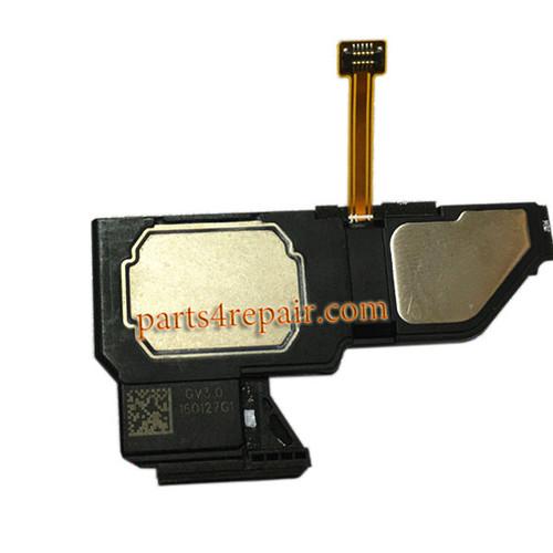 Loud Speaker Module for Huawei P9 Plus