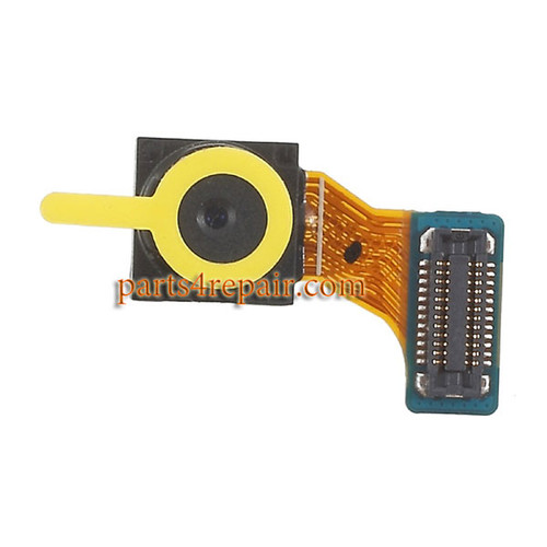 Front Camera Flex Cable for Samsung Galaxy J5