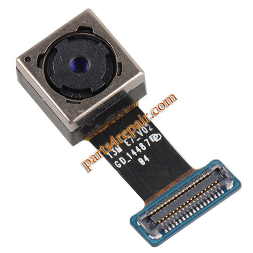 Back Camera Flex Cable for Samsung Galaxy E7