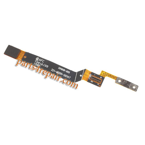Flex Cable for Sony Xperia C4