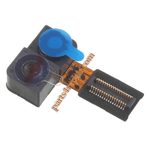 Front Camera Flex Cable for LG V10