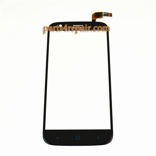 great zte grand x 3 screen replacement Michael says: January