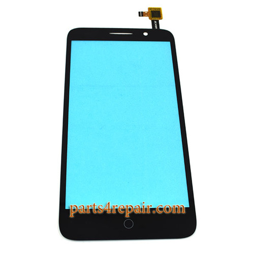 Touch Screen Digitizer for Alcatel Pixi 3 (5) 5015