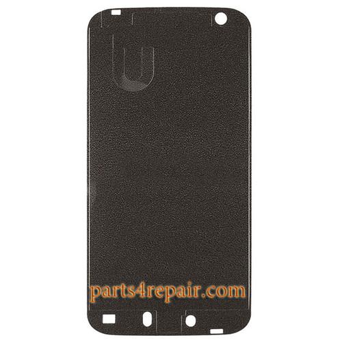 Front Housing Adhesive for Motorola Moto G4