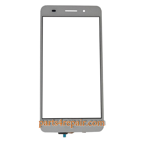 Touch Screen Digitizer OEM for Huawei Honor 5A -White