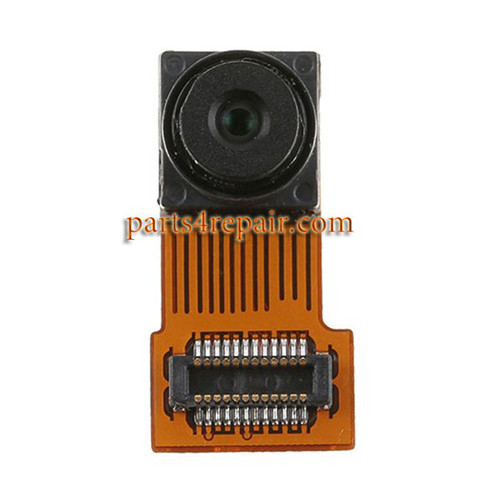 Front Camera Flex Cable for Motorola Droid Turbo 2 XT1585