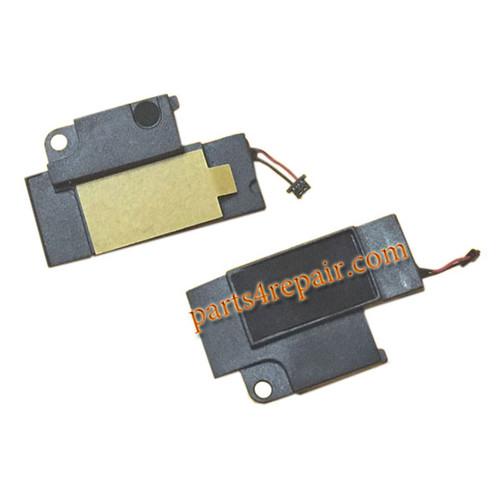 Loud Speaker Module for Asus Zenfone 5 Lite A502CG