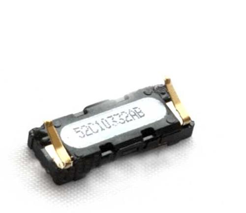 Earpiece Speaker for HTC Incredible S / Desire S