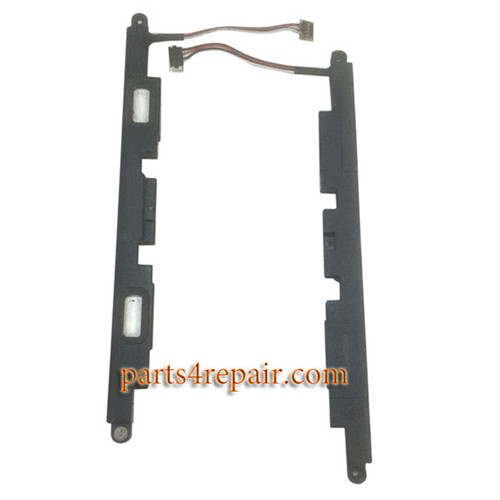 Loud Speaker Module for Acer Iconia A1-830