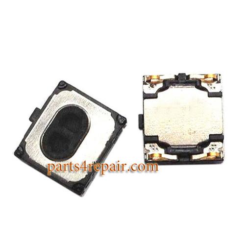 Earpiece Speaker for Huawei Honor V8 / P9