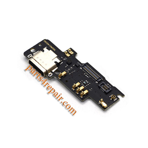 Dock Charging PCB Board for Xiaomi Mi 4s