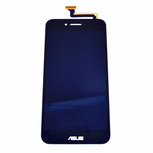 Complete Screen Assembly for Asus PadFone S PF500KL