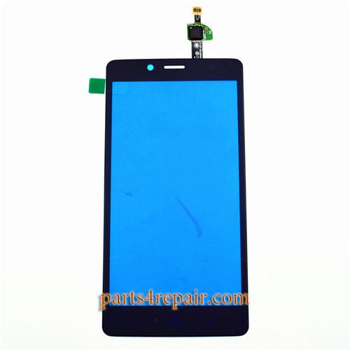 Touch Screen Digitizer for ZTE Blade V220