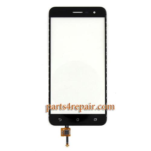 Touch Screen Digitizer for Asus Zenfone 3 ZE552KL -Black