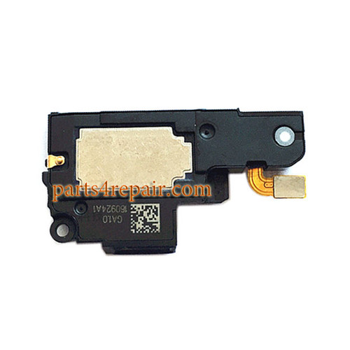 Loud Speaker Module for Huawei Nova