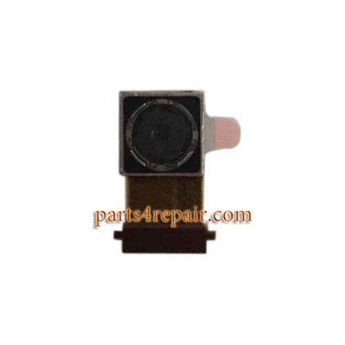Front Camera Flex Cable for HTC Desire Eye