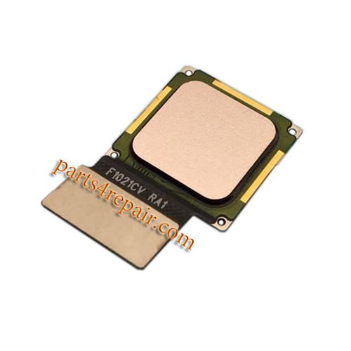 Fingerprint Sensor Flex Cable for Huawei Nova -Gold