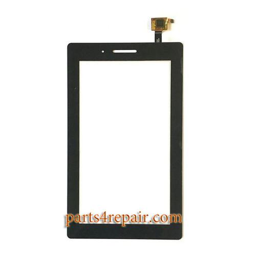 Touch Screen Digitizer for Lenovo Tab3 7 TB3-710F TB3-710I