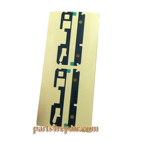 Front Housing Adhesive for Sony Xperia XA F3166 -5pcs