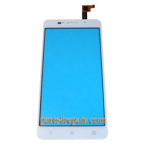 Touch Screen for Alcatel Pixi 4 (6) 8050