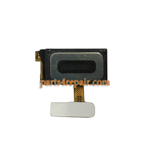 Earpiece Speaker Flex Cable for Samsung Galaxy A3 2017