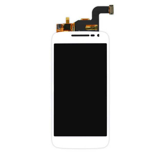 LCD Screen Assembly for Motorola Moto G4 Play XT1607