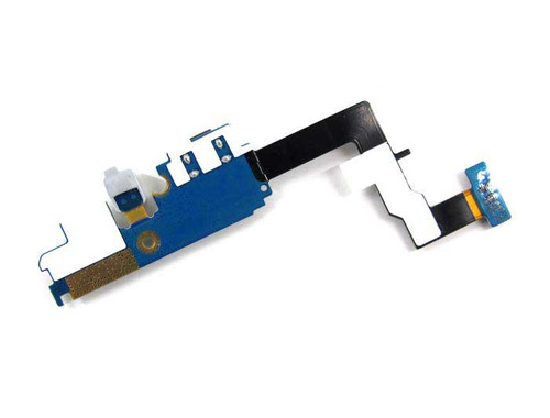 Samsung I9100 Galaxy S II Charging Port with Flex Cable