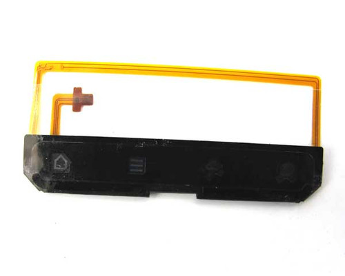 HTC Incredible S Keypad Light Flex Cable